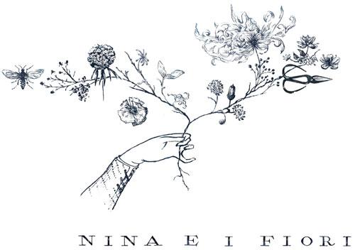 ninaeifiori.com